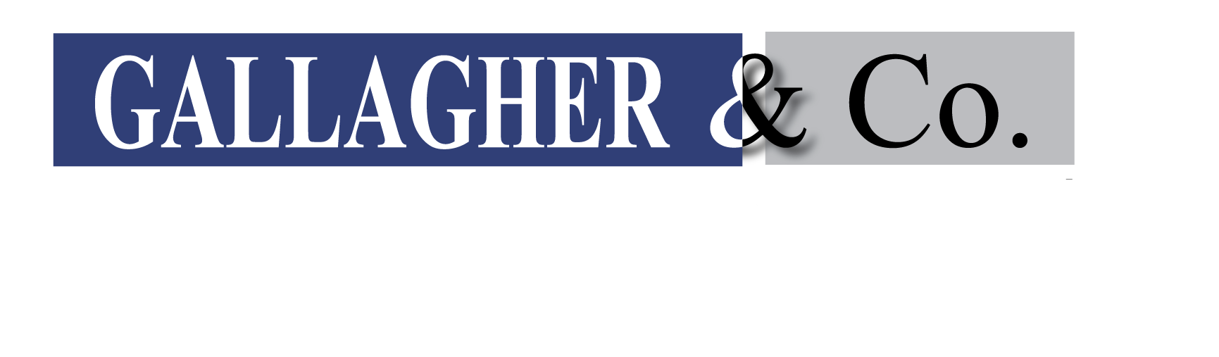 Gallagher & Co Consultants